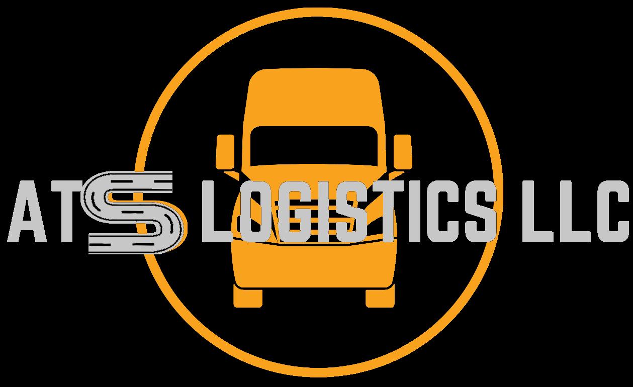 ATS Logistics